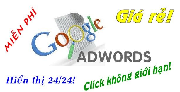 Bạn có nên Quảng cáo Google Adwords TOP 3 và hiển thị 24/7?