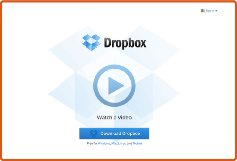 Video đơn giản nhưng thu hút và hiệu quả