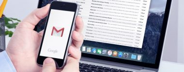 Gmail Advertising Service