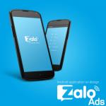Zalo Ads Service & Consultation