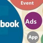 Quảng cáo trên mạng xã hội chiếm 7,6% tổng ngân sách quảng cáo
