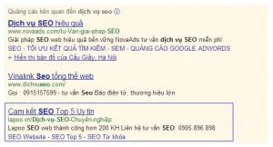 Công ty SEO Lapoo - Đà Nẵng