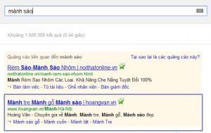 Công ty CP Nội thất Hoàng Vân - Mành rèm Hoàng Vân - 310 Xã Đàn, Hà Nội
