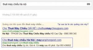 Công ty Máy văn phòng Việt