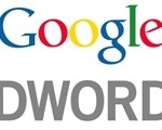 Làm thế nào để Quảng cáo Google Adwords hiệu quả?