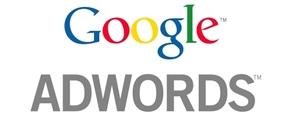 Quảng cáo Google Adwords với Infolinks