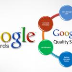 5 yếu tố cần tránh khi quảng cáo Google Adwords