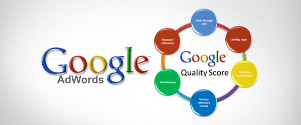 Các yếu tố cần tối ưu khi quảng cáo Google Adwords