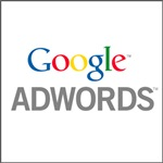 Quảng cáo Google Adwords giá rẻ – Đã hết thời!