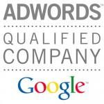 Chứng chỉ Chuyên gia quảng cáo Google Adwords của Infolinks Việt Nam