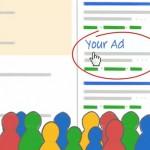 Quy trình triển khai quảng cáo Google Adwords cho khách hàng tại Infolinks