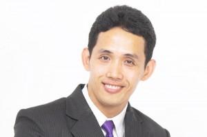 Huỳnh Kim Tước – Quản lý cộng đồng các doanh nghiệp vừa và nhỏ tại thị trường mới nổi.
