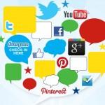 Xu hướng tiếp thị trực tuyến – Online Marketing 2013