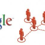 Điều hướng trong quảng cáo google adwords