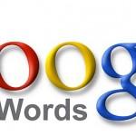 Quảng cáo Google với vị trí xuất hiện như thế nào?