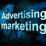 Quảng cáo và Marketing trong thời kỳ khủng hoảng