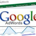 Tầm quan trọng của quảng cáo trực tuyến hiệu quả