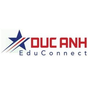 Công ty Tư vấn Du học Đức Anh