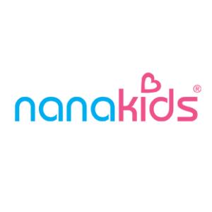 Nanakids