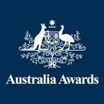 Chương trình học bổng chính phủ Úc
