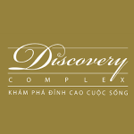 Discovery Complex