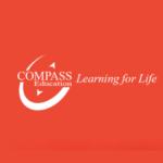 Du học Edu Compass