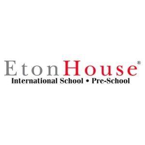 Trường quốc tê Eton House