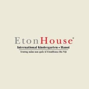 Etonhouse Hanoi