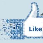 Mua like Facebook, được gì, mất gì?
