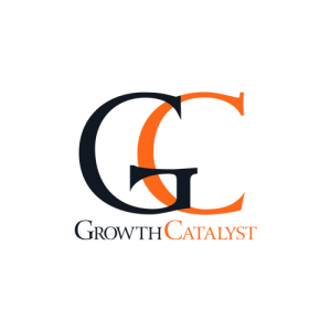 Growth Catalyst Vietnam