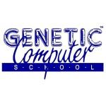 Genetic Computer School Singapore