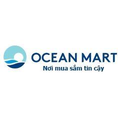 Ocean Mart