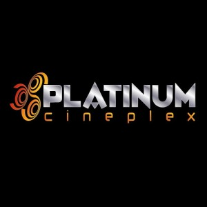 Platinum Cineplex