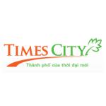Times City - Vingroup