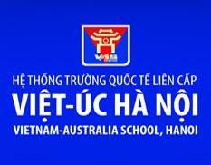 Trường Quốc tế liên cấp Việt Úc Hà Nội (VAS Hanoi)