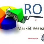 Tăng ROI với quảng cáo Google Adwords