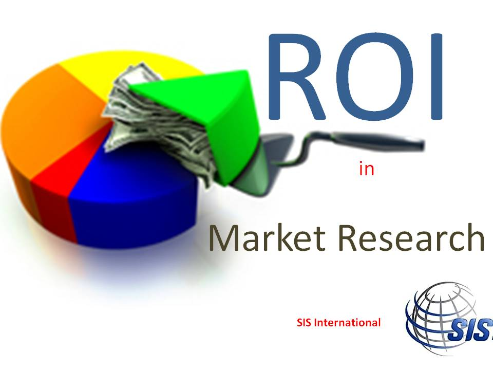 market research companies - 960×720