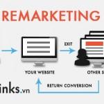 Quảng cáo ReMarketing: Công cụ quảng bá và bán hàng mạnh mẽ!