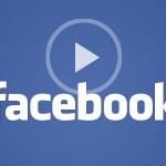 Quảng cáo Video trên Facebook sẽ đạt doanh thu 1 tỷ USD vào năm 2014
