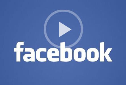 Facebook Video Ads sẽ sớm xuất hiện với mọi người dùng