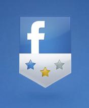 Chứng nhận Chuyên gia Quảng cáo Facebook của Infolinks