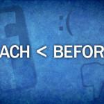 Giải thích của Facebook về sự suy giảm tỷ lệ Reach tự nhiên (Organic Reach)