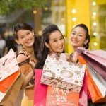 Thói quen mua sắm trực tuyến của người dùng Việt Nam 2014 (by Google)