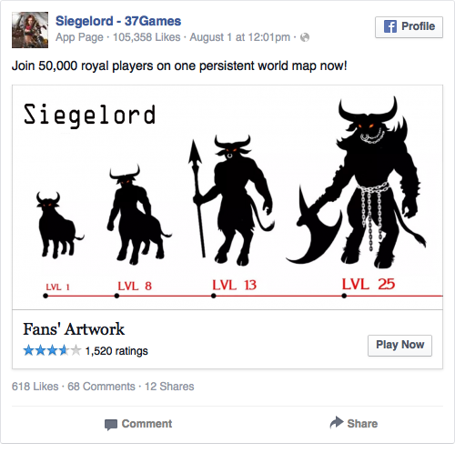 siegelord-37games