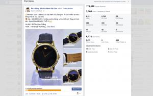 Shop Đức Đồng hồ
