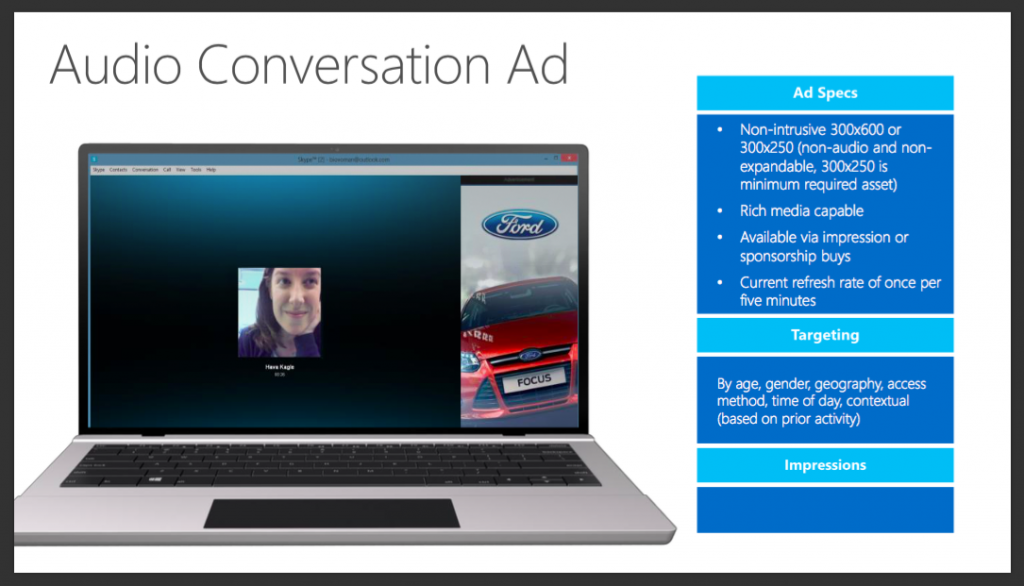 skype-ad-preview-5