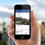 Video – Định dạng nội dung tốt nhất trên Facebook