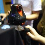 Video 360 có trở thành 1 cuộc cách mạng trong Marketing?