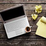 Bật mí 6 cách đơn giản giúp viết tiêu đề hấp dẫn hơn