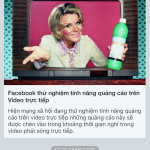 Tính năng Zalo Broadcast: Gửi tin nhắn cho hàng loạt người quan tâm